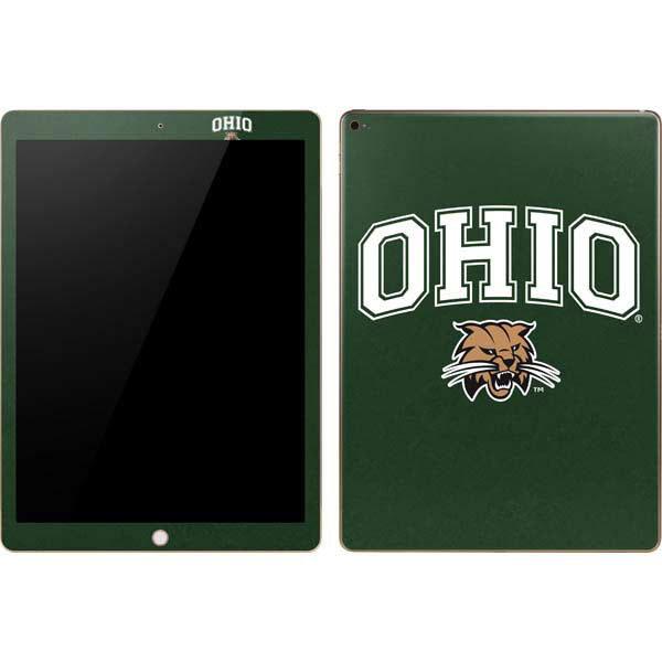 Shop Ohio University Tablet Skins