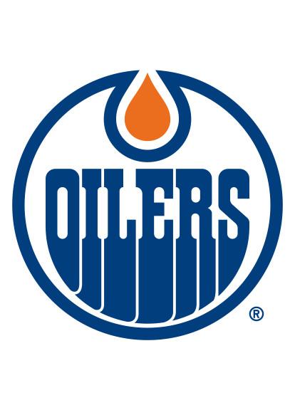 Shop Edmonton Oilers