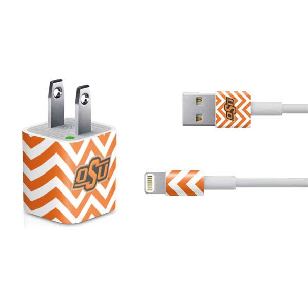 Shop Oklahoma State University Charger Skins
