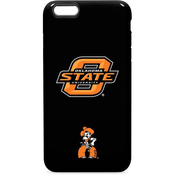 Shop Oklahoma State University iPhone Cases