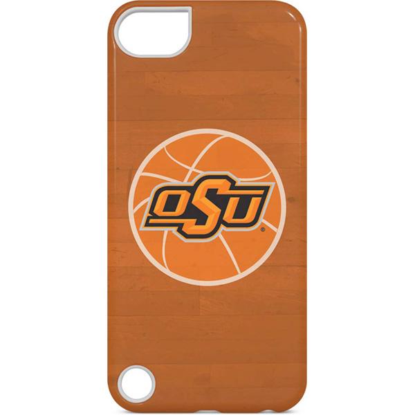 Oklahoma State University MP3 Cases