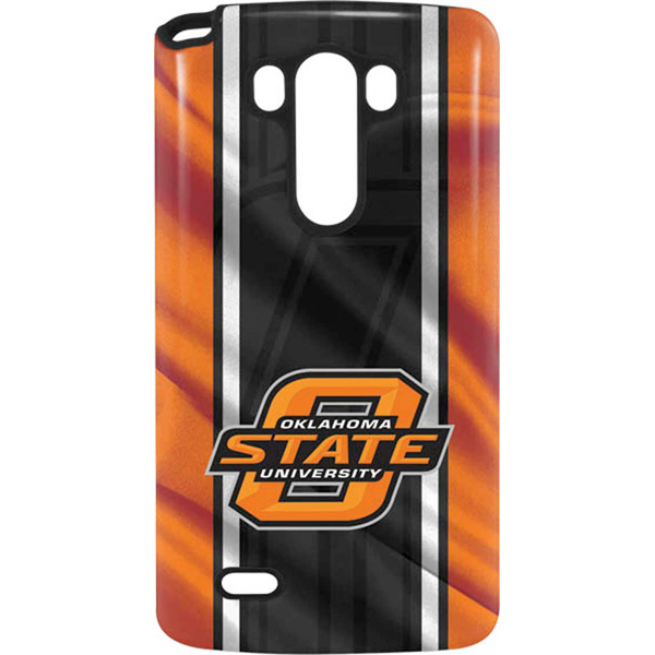 Shop Oklahoma State University Other Phone Cases