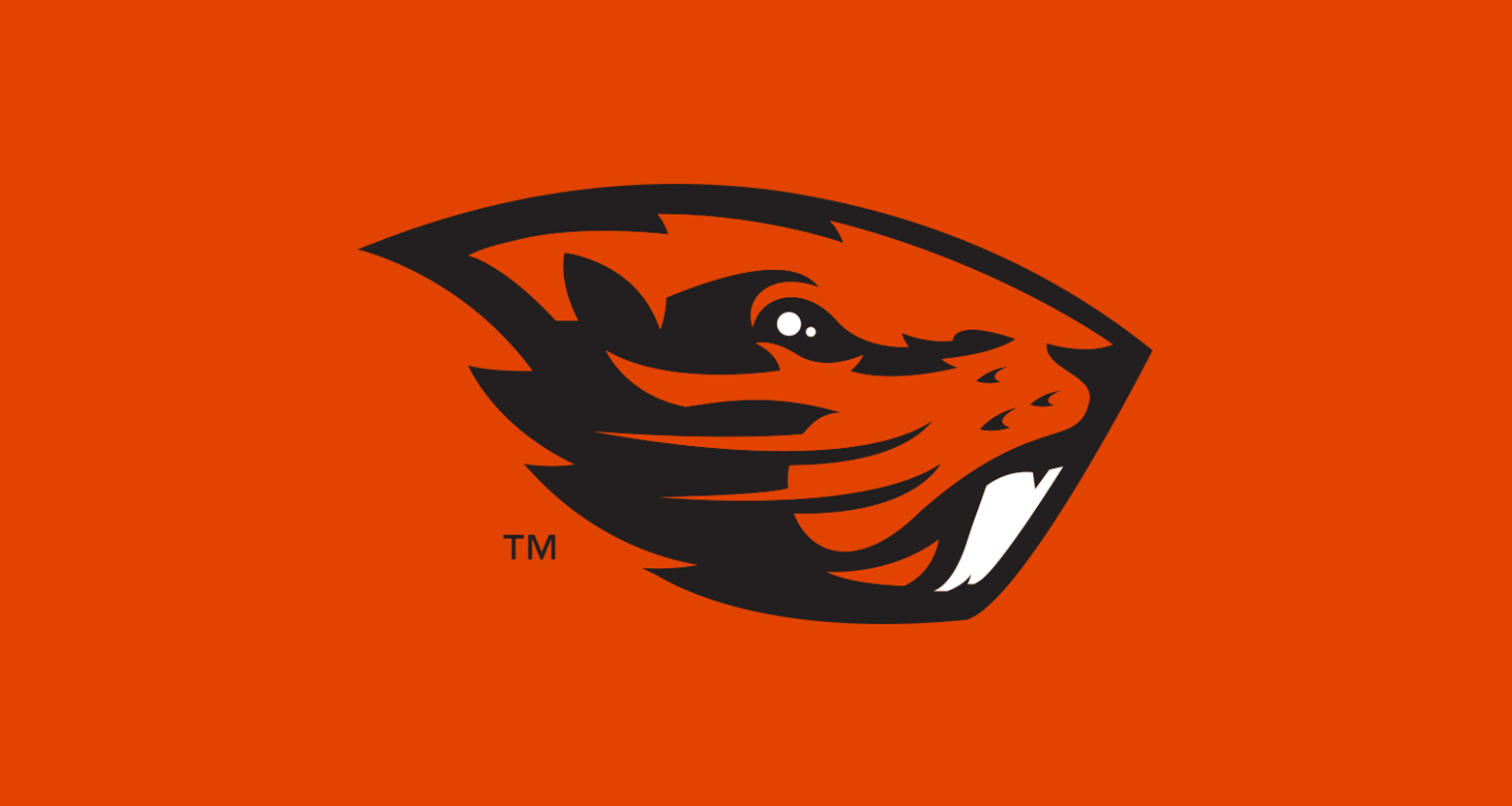 Oregon State University Phone Cases and Skins