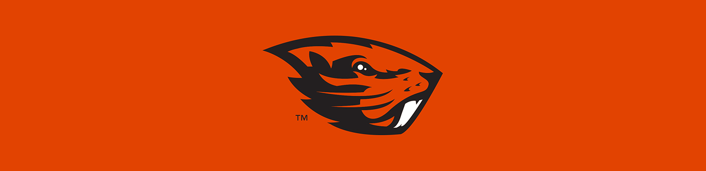 Oregon State University Cases & Skins