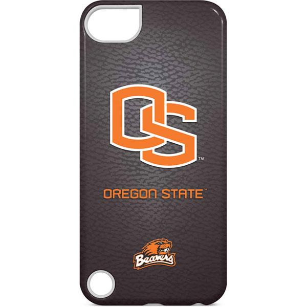 Shop Oregon State University MP3 Cases