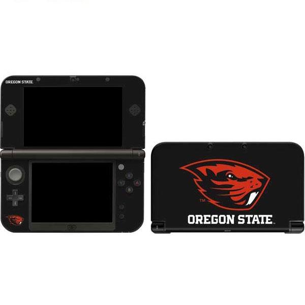 Shop Oregon State University Nintendo Gaming Skins