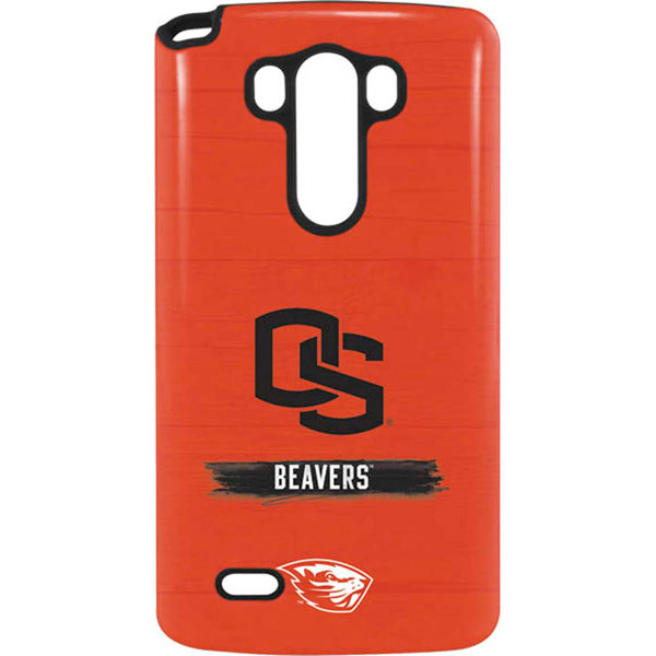 Shop Oregon State University Other Phone Cases