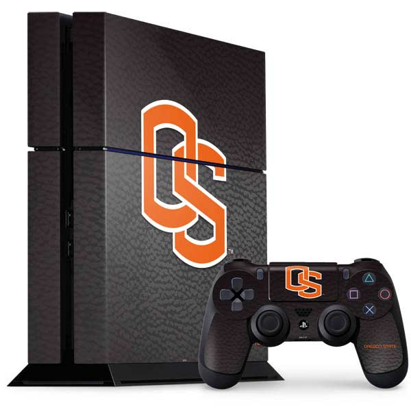 Shop Oregon State University PlayStation Gaming Skins