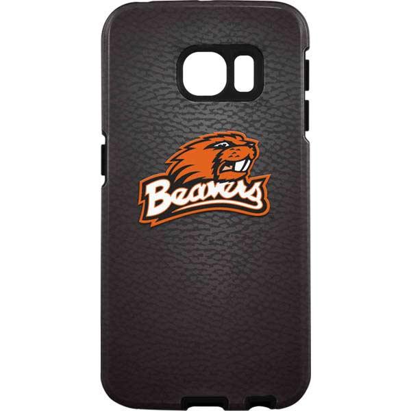 Shop Oregon State University Samsung Cases
