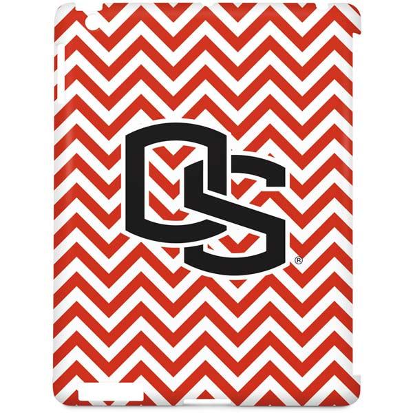 Shop Oregon State University Tablet Cases