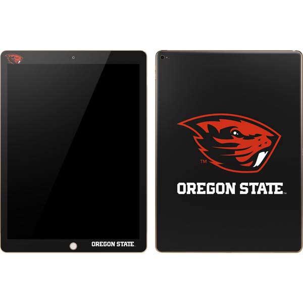 Shop Oregon State University Tablet Skins