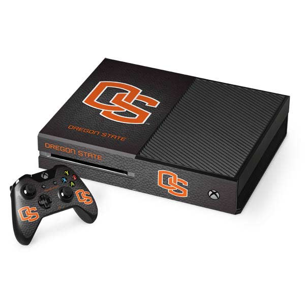 Shop Oregon State University Xbox Gaming Skins