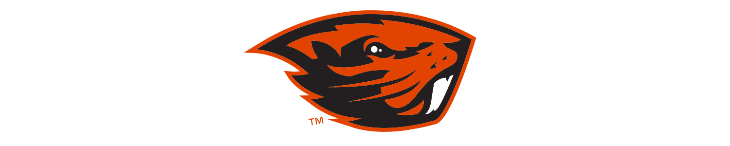 Oregon State University Cases and Skins