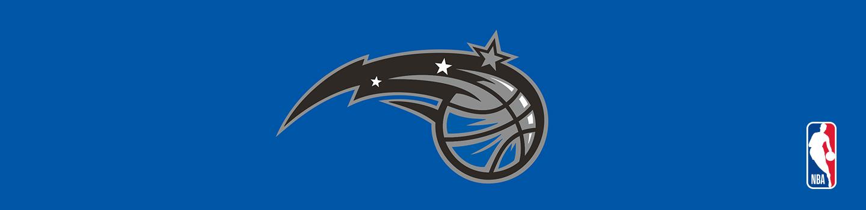 NBA Orlando Magic Cases and Skins