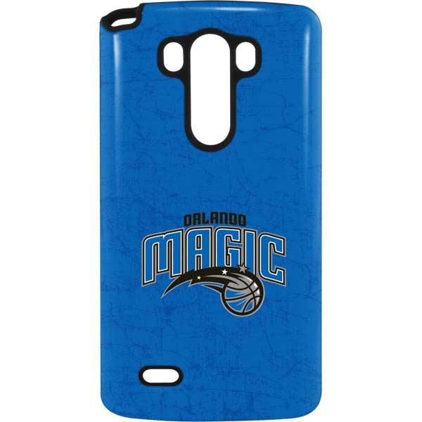 Orlando Magic Other Phone Cases