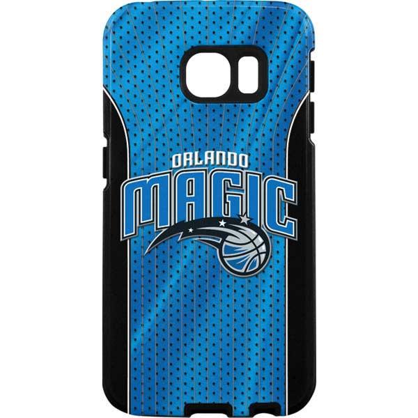 Orlando Magic Samsung Cases
