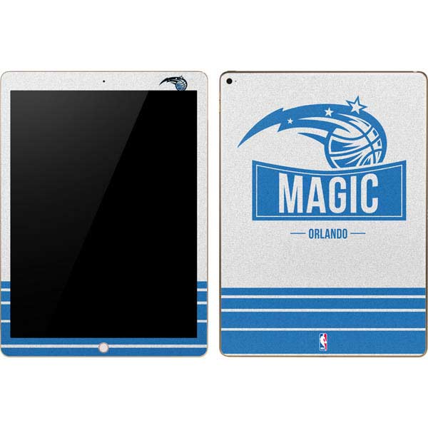 Orlando Magic Tablet Skins