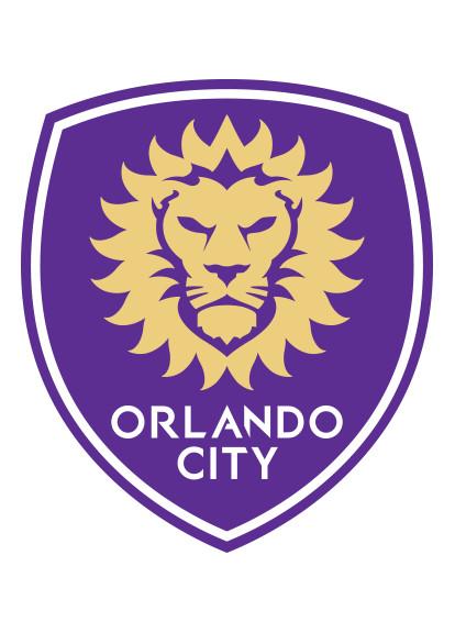 Shop Orlando City SC