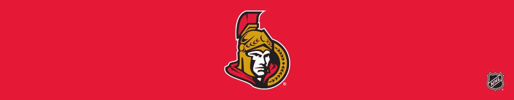 Ottawa Senators Cases & Skins