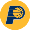 Shop Indiana Pacers Cases & Skins