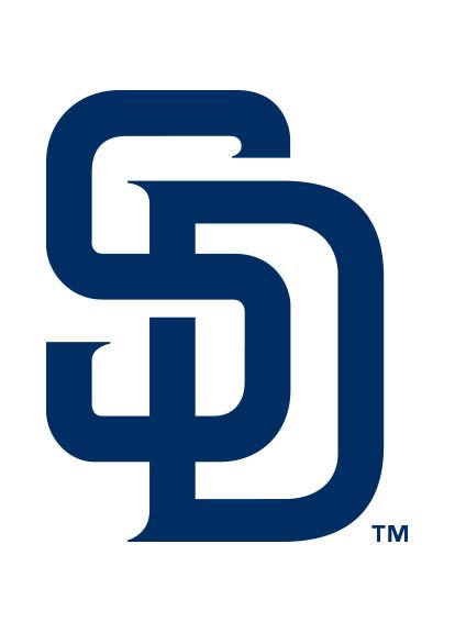 Shop San Diego Padres