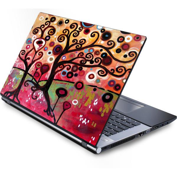 Shop Paintings Laptop Skins