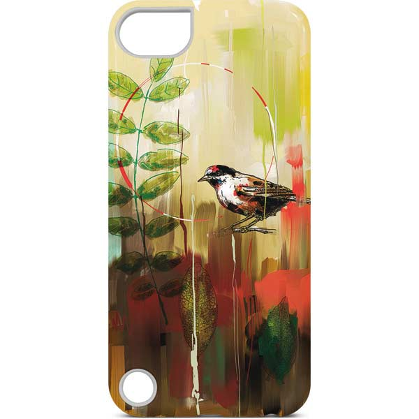 Shop Paintings iPod Cases