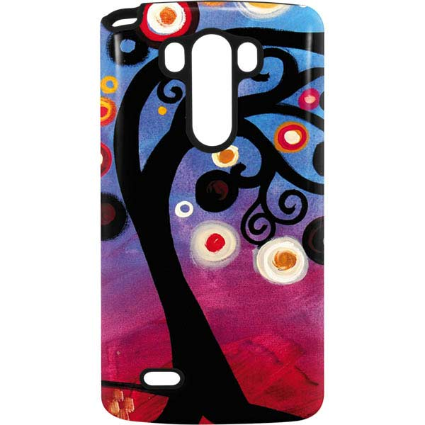 Shop Paintings Other Phone Cases