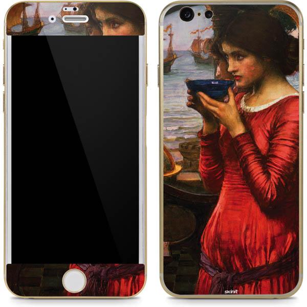 Shop Paintings Phone Skins