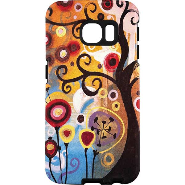 Shop Paintings Galaxy Cases