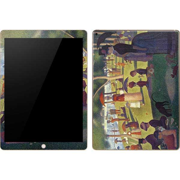 Shop Paintings Tablet Skins