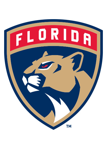 Shop Florida Panthers