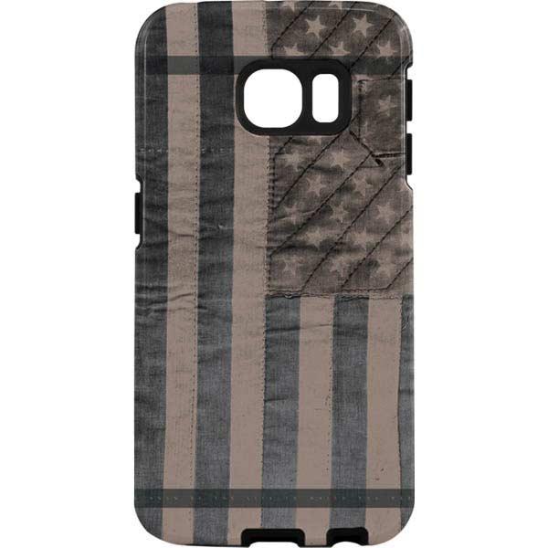 Patriotic Samsung Cases