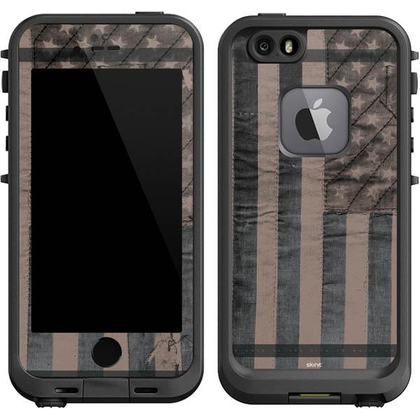Patriotic Skins for Popular Cases