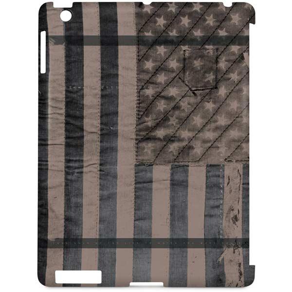 Patriotic Tablet Cases