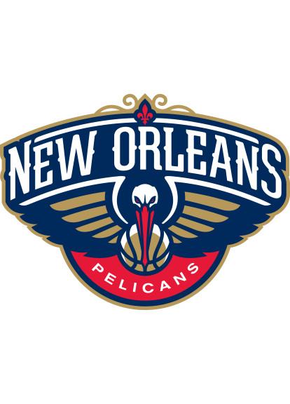 Shop New Orleans Pelicans
