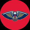 Shop New Orleans Pelicans Cases & Skins