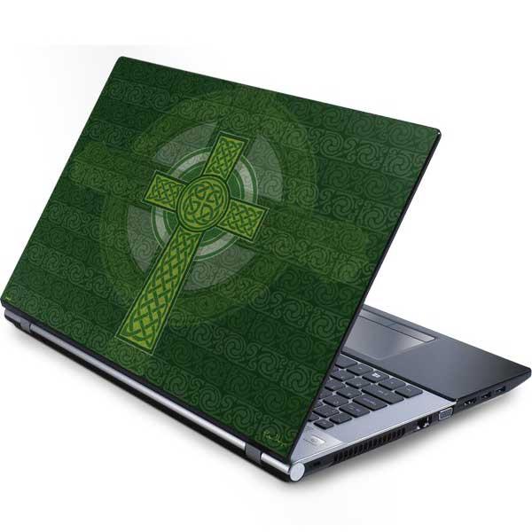 Peter Horjus Laptop Skins