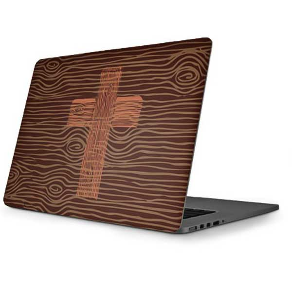Shop Peter Horjus MacBook Skins