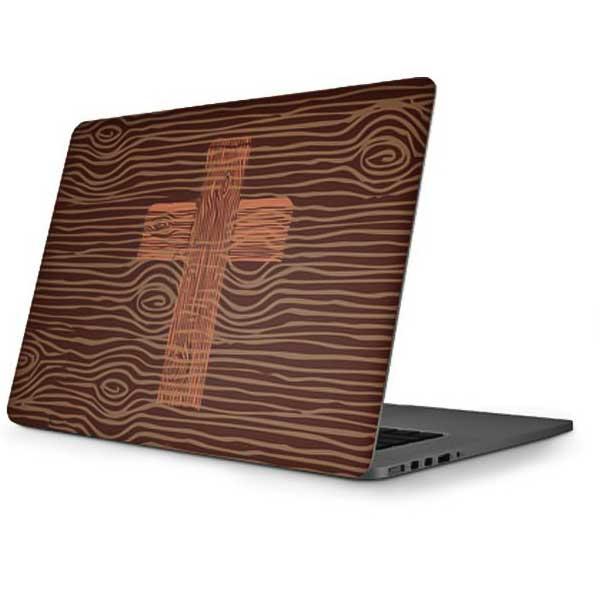 Peter Horjus MacBook Skins
