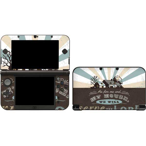 Shop Peter Horjus Nintendo Gaming Skins
