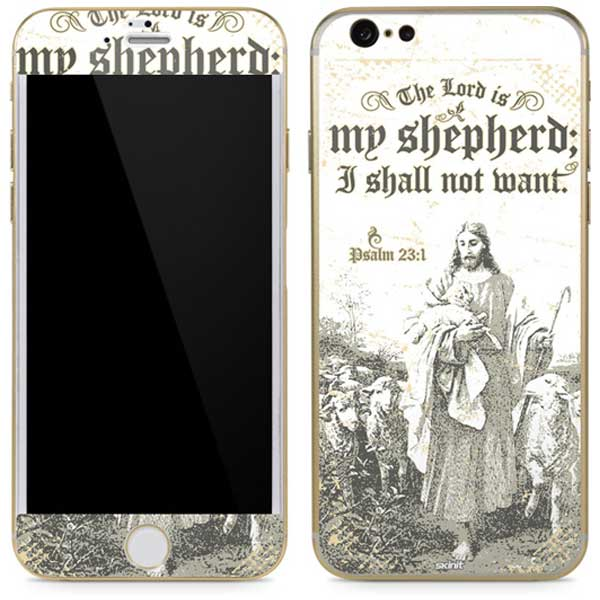 Shop Peter Horjus Phone Skins
