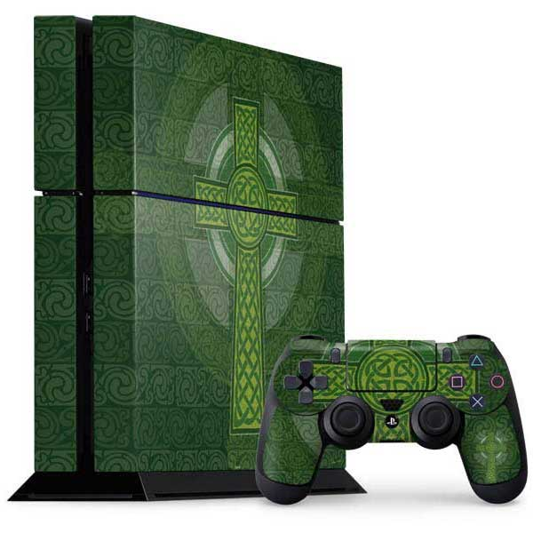Peter Horjus PlayStation Gaming Skins