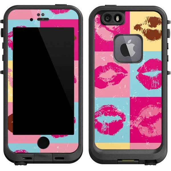 Shop Peter Horjus Skins for Popular Cases