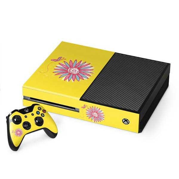 Peter Horjus Xbox Gaming Skins