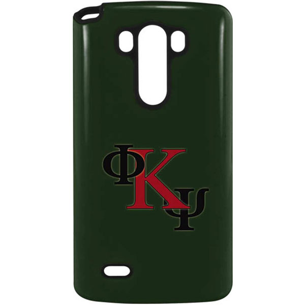 Shop Phi Kappa Psi Other Phone Cases