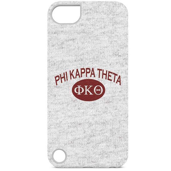 Phi Kappa Theta MP3 Cases