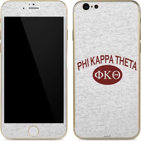 Phi Kappa Theta Phone Skins