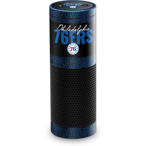 Philadelphia 76ers Audio Skins