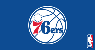 Designs Mob Philadelphia 76ers Phone Cases and Skins